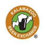 Kalamazoo Beer Exchange