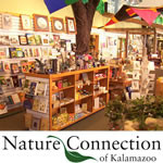 Nature Connection of Kalamazoo