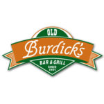 Old Burdick's Bar and Grill