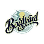 Boatyard Brewing Company
