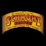 Schmohz Brewing
