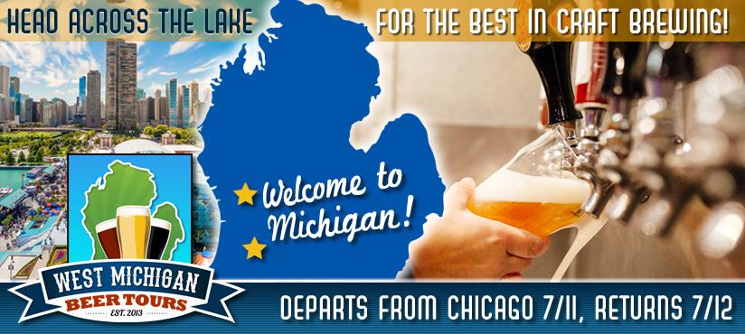 slide_Chicago