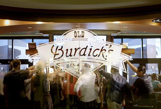 Burdicks-2