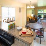 Gull Lake View Golf Club & Resort, 7417 N 38th St, Augusta, MI 49012, 844-858-2015