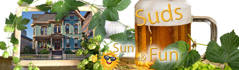 banner-Suds-Sun-and-Fun