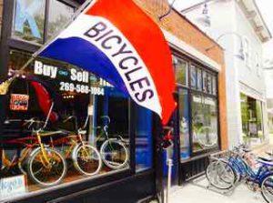 BikeTourSeries