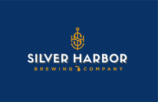 Silver Harbor Brewing Co.