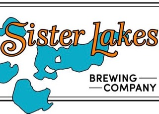 Sister Lakes Brewing Co.