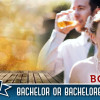 Plan your Bachelor or Bachelorette Party