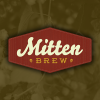 "Mitten Brew: ""Women of West Michigan Beer featured on Tour"""