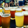 Walking Tour of Downtown Kalamazoo Breweries — Saturday, Nov. 3, 2018