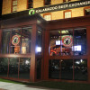 Kalamazoo Beer Exchange to close out Kalamazoo Beer Week with live music, slew of specialty beers