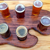 Beer School: Western Michigan University, Kalamazoo Valley Community College seeking final approval on new sustainable brewing program