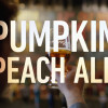 In response to Budweiser's Super Bowl ad, Hideout Brewing Co. to make Pumpkin Peach Ale for the Michigan Winter Beer Festival