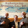 New Michigan Sustainable Brewing Program receives 'major gift' from Kalsec, a leading hop extract producer