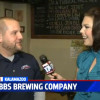 "Fox 17: ""What's brewing with West Michigan Beer Tours"""