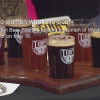 "WOOD TV 8: ""Cheers to Women Who Love Beer,"" April 23, 2015"