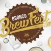 Bronco BrewFest to unite Western Michigan University alums in the craft beer industry