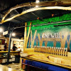 Brewer Newsmaker Series will give area beer fans chance to hear details on major upcoming projects from One Well, Paw Paw and Final Gravity