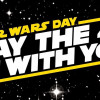 Star Wars Day Edition: Walking tour of downtown Kalamazoo breweries — Saturday, May 4, 2019