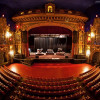 Good Beer & Cool Locales: Kalamazoo State Theatre — Friday, June 7, 2019