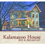 Kalamazoo House Bed and Breakfast