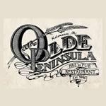 Olde Peninsula Brewpub and Restaurant