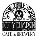 logo_JollyPumpkin