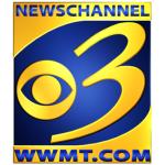 WWMT Channel 3