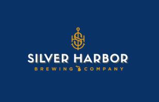 Silver Harbor Brewing Co.