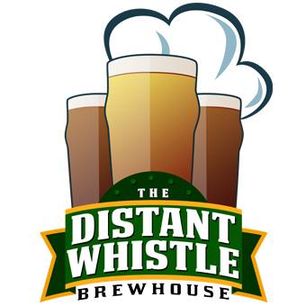 Distant Whistle